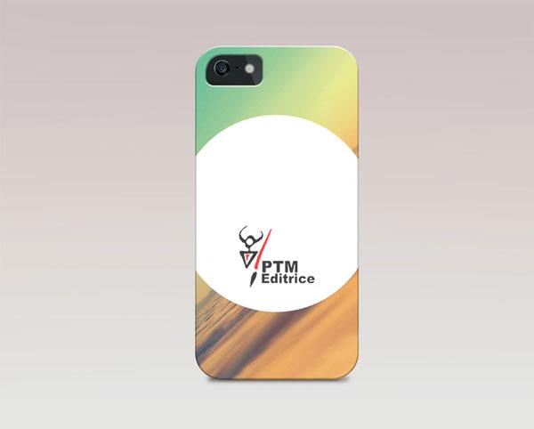 cover smartphone personalizzate provincia oristano sardegna