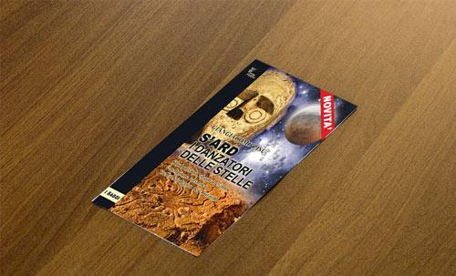 flyer tipografia stampa sardegna brochure