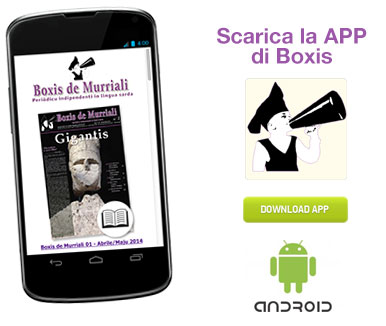 scarica_app