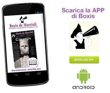 scarica_app