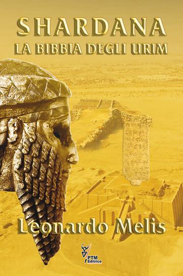 shardana-la-bibbia-degli-urim