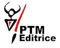 Editrice PTM