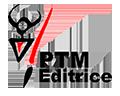 Editrice PTM