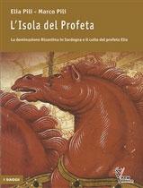 isola_profeta
