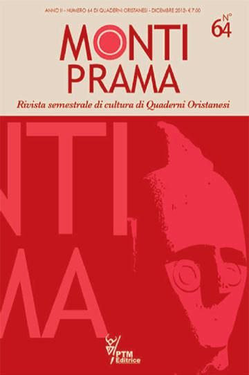 MONTI-PRAMA_64