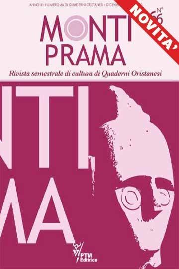 MONTI-PRAMA_66_02